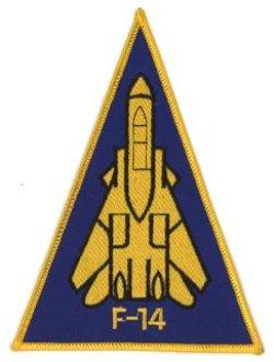 画像1: F-14 トムキャット