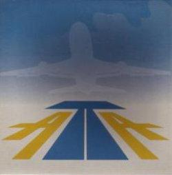画像1: L-1011 ATA航空 N190AT
