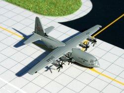 画像1: Lockheed C-130J U.S. AIR FORCE Keesler AFB [48152]