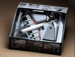 画像3: トミーテック 技MIX <限定生産> 1/144 P-3C 第6航空隊(厚木) ※完成モデル
