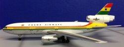 画像1: DC-10 GHANA Airways [9G-ANA]