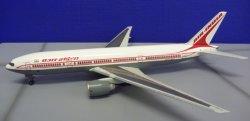 画像1: B777-200ER Air India [VT-AIL]