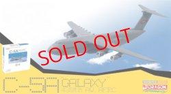画像1: DRAGON WARBIRDS SERIES 1/400 C-5A GALAXY 439th AW, AFRC #90005